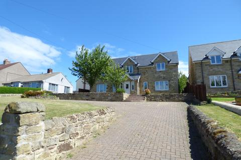 6 bedroom detached house for sale - Ellington, Ellington, Morpeth, Northumberland, NE61 5JG