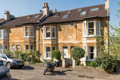 3 bedroom house to rent - Magdalen Avenue