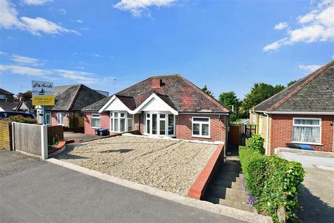 2 bedroom semi-detached bungalow for sale - Margate Road, Ramsgate, Kent