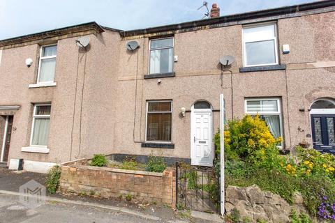 2 bedroom terraced house for sale - Walmsley Street, Bury, Greater Manchester, BL8