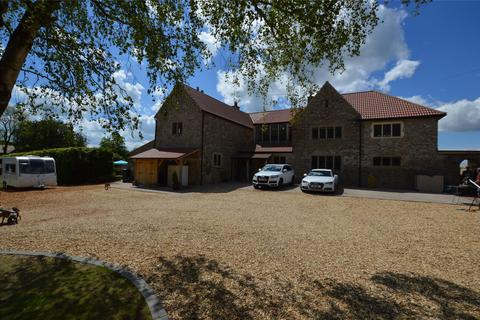 9 bedroom detached house for sale - Home Farm, Gravel Hill Road, Yate, Bristol, BS37 7BS