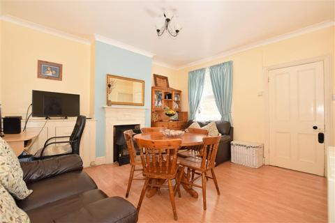 3 bedroom terraced house for sale - Campbell Road, Maidstone, Kent