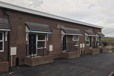 1 bedroom flat to rent - 20a  High Street, Great Houghton , BARNSLEY S72