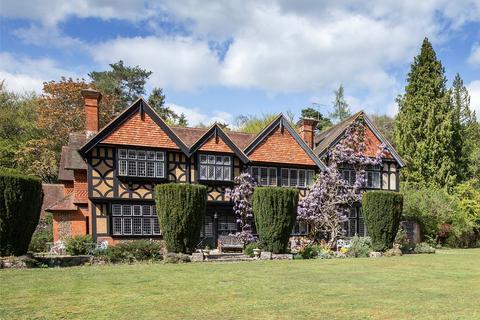 7 bedroom character property for sale - Tilford, Farnham, Surrey, GU10