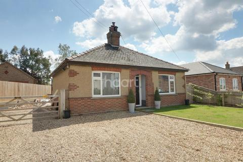 Search 2 Bed Houses For Sale In Manea | OnTheMarket