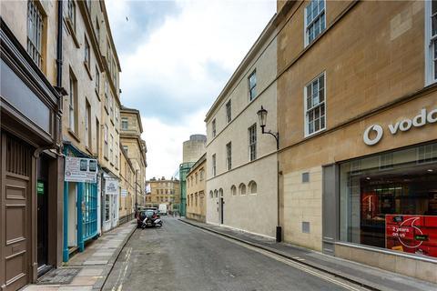 1 bedroom flat for sale - Apartment 3, One Beau Street, Bath, BA1