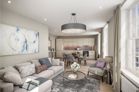 2 bedroom flat for sale - Apartment 2, One Beau Street, Bath, BA1