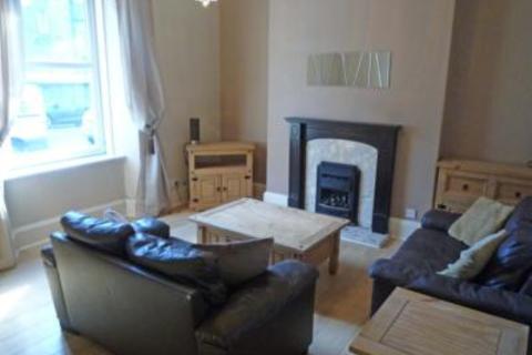 1 bedroom flat to rent - 27b Roslin Street, AB24 5PE