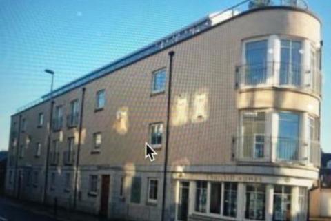 2 bedroom flat - 7b Broomhill Road, Aberdeen, AB10 6JA