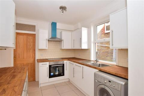 3 bedroom ground floor flat for sale - Dawson Terrace, Brighton, East Sussex