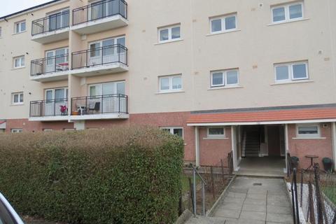 3 bedroom flat to rent - 15 Edinbeg Avenue, Glasgow, G42 0EN