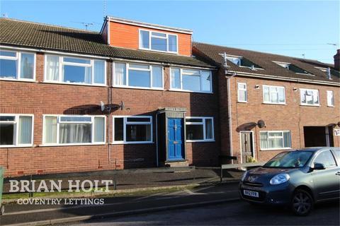 2 bedroom flat to rent - Moor Street, Earlsdon