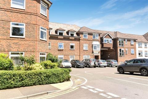 2 bedroom apartment to rent - Lady Place Court, Market Square, Alton, Hampshire, GU34