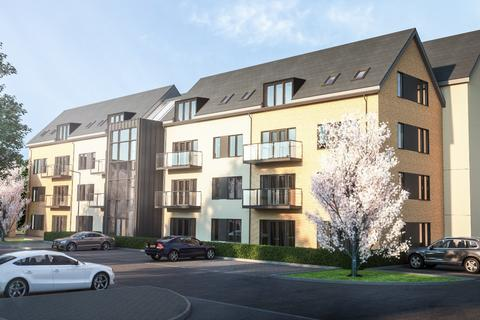 2 bedroom apartment for sale - Imperial Way, Reading, RG2