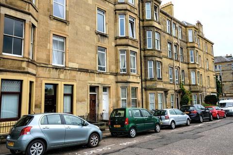 3 bedroom flat to rent - Dundee Terrace, Fountainbridge, Edinburgh, EH11