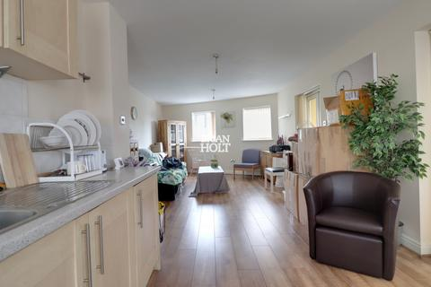 2 bedroom flat for sale - Friars Road, Coventry
