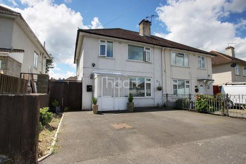 3 bedroom semi-detached house for sale - Sussex Road, Maidstone