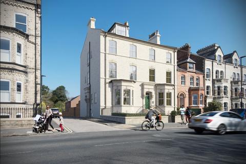 Studio for sale - Acomb Road, York