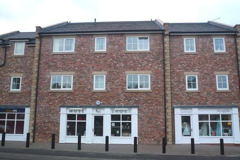 2 bedroom flat to rent - Hastings Court, Wickersley, Rotherham, South Yorkshire