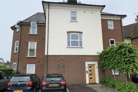 1 bedroom flat to rent - Sundial House Carnegie Road Newbury RG14 5DJ