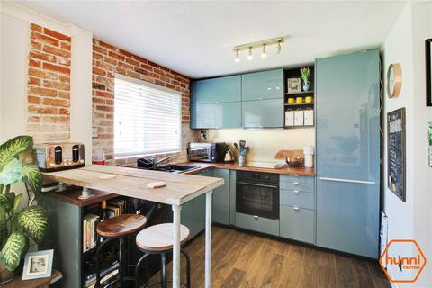 1 bedroom apartment for sale - Shakespeare Road, Tonbridge, TN9