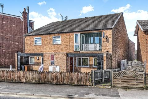 1 bedroom flat for sale - Rookery Lane, Lincoln, LN6