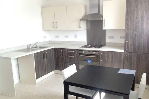 1 bedroom apartment to rent - Corbins Lane, Harrow