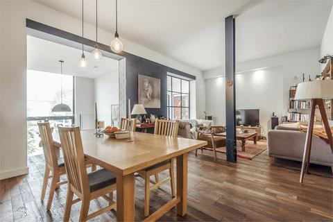 3 bedroom flat for sale - The Jam Factory, Green Walk, London, SE1