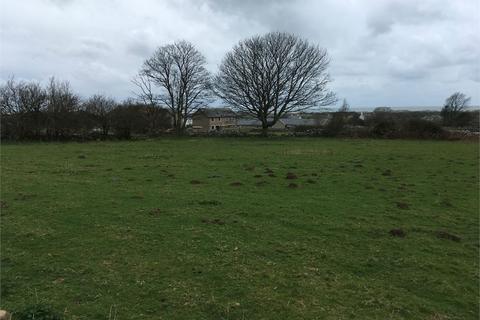 Land for sale - Pentre Uchaf Estate Grazing Land, Dyffryn Ardudwy, Gwynedd