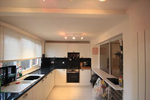 1 bedroom apartment to rent - Bevendean Cresent, Brighton