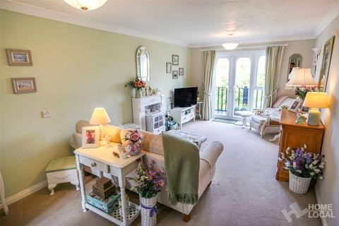 1 bedroom apartment for sale - Newnham Green, Maldon, Essex, CM9