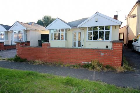 2 bedroom detached bungalow for sale - Broad Lane South, Wednesfield