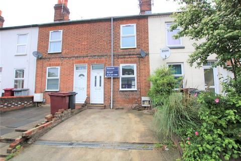 3 bedroom terraced house to rent - Oxford Road, Reading, Berkshire, RG30