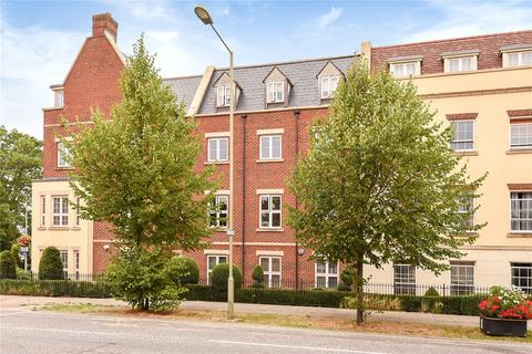 2 bedroom flat for sale - Welch Way, Witney, OX28