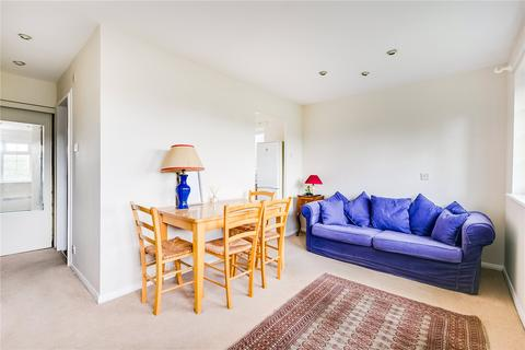 1 bedroom flat to rent - St. Peter's Close, London