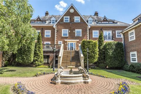 2 bedroom apartment for sale - Lancaster House, Park Lane, Stanmore, Middlesex, HA7