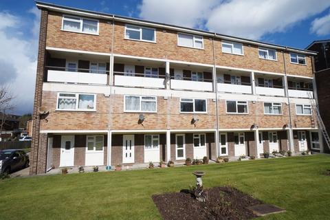 2 bedroom maisonette for sale - Manor Road, Sidcup, DA15 7HU