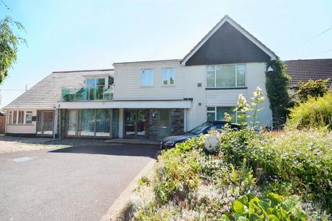 1 bedroom apartment to rent - Kennford, Devon