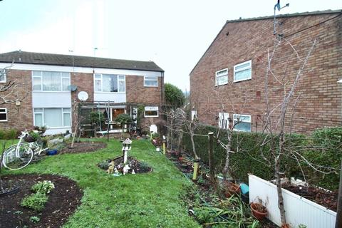 2 bedroom apartment for sale - Dochdwy Road, Llandough, Penarth, CF64 2QD