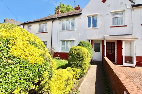 3 bedroom terraced house for sale - Clydesmuir Road, Tremorfa, Cardiff, CF24 2QB