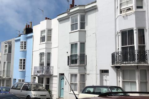 2 bedroom flat to rent - TEMPLE STREET, BRIGHTON