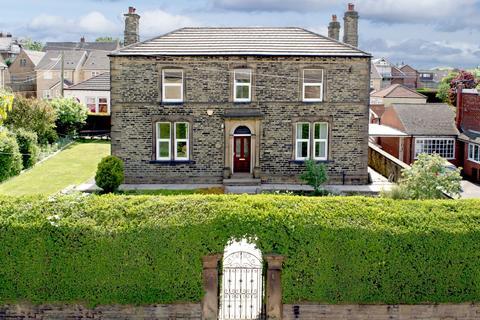 4 bedroom detached house for sale - King Street, Drighlington