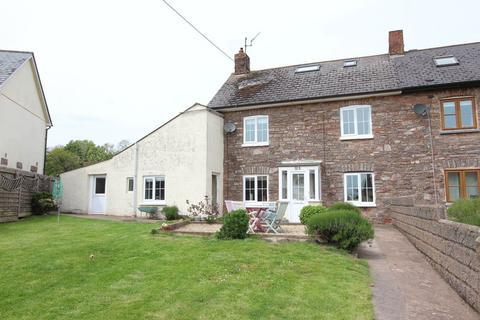 3 bedroom cottage for sale - Delightful Cottage in Westleigh
