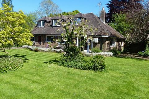 5 bedroom detached house for sale - Hawkhurst, Kent