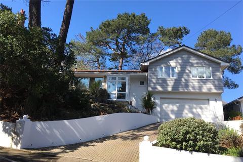 4 bedroom detached house for sale - Excelsior Road, Lower Parkstone, Poole, Dorset, BH14