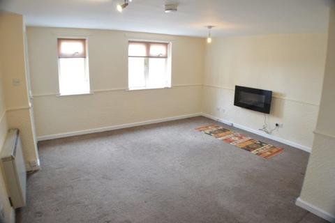 1 bedroom ground floor flat to rent - Flat L, Wynd House, Castle Wynd, Richmond
