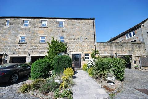4 bedroom house for sale - The Keep House, Adel Mill, Eccup Lane, Adel, Leeds