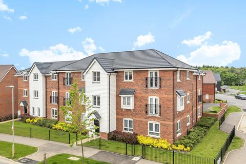 1 bedroom apartment for sale - Edmett Way, Langley Park