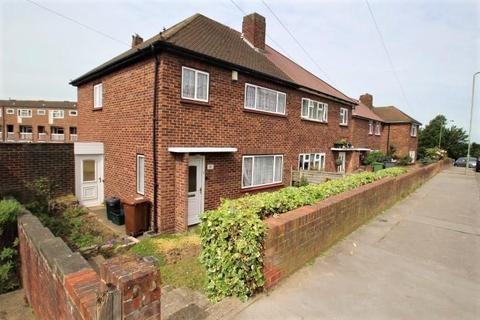 3 bedroom semi-detached house to rent - Chesterfield Close, Orpington, BR5 3PG