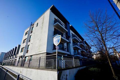 2 bedroom flat for sale - Chapel Road, Southampton, Hampshire, SO14 5GL